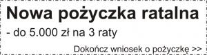 creditstar222
