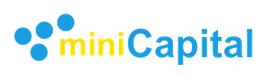 MiniCapital – nowa pożyczka na raty