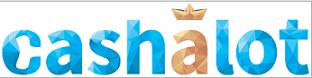 Cashalot – nowa tania pożyczka