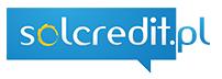 Solcredit – nowa pożyczka