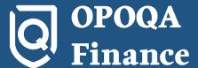Nowa pożyczka od Opoqa Finance