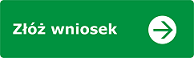 zloz_wniosek1