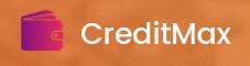 CreditMax – pożyczka ratalna