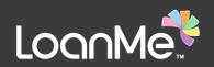 LoanMe – nowa pożyczka ratalna